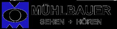 Optiker Mühlbauer